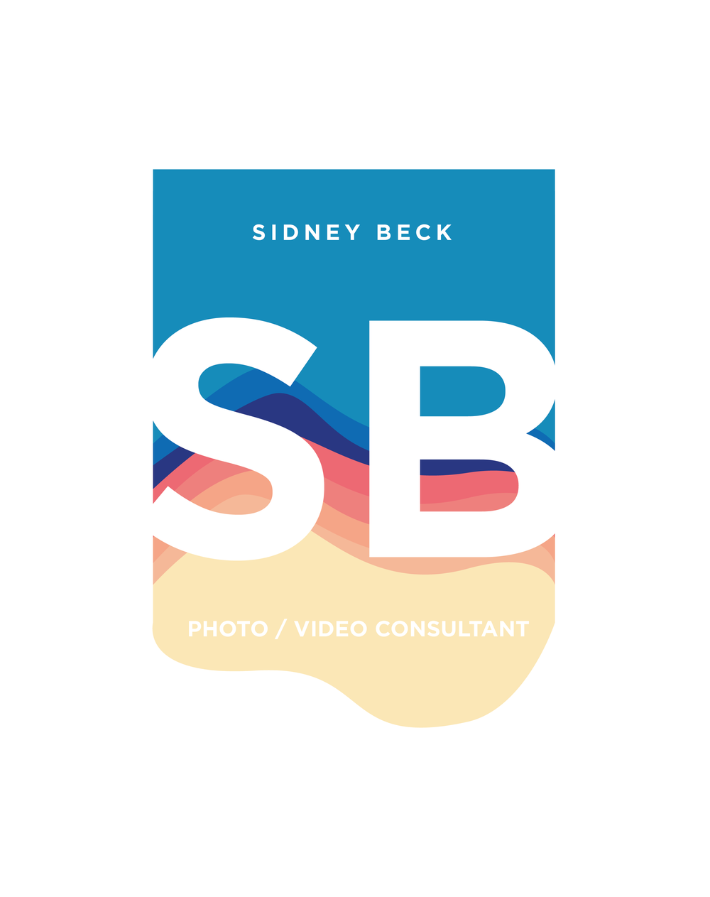 Sid Beck Photo-02.png