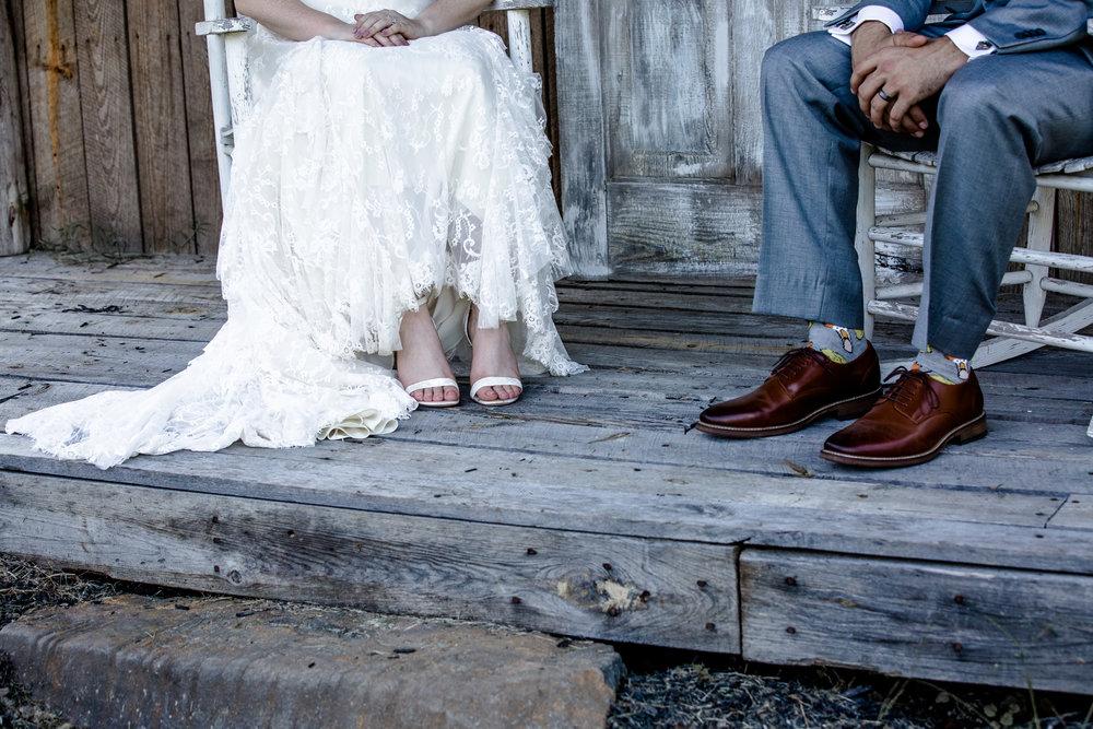NC Wedding Photographer - 3