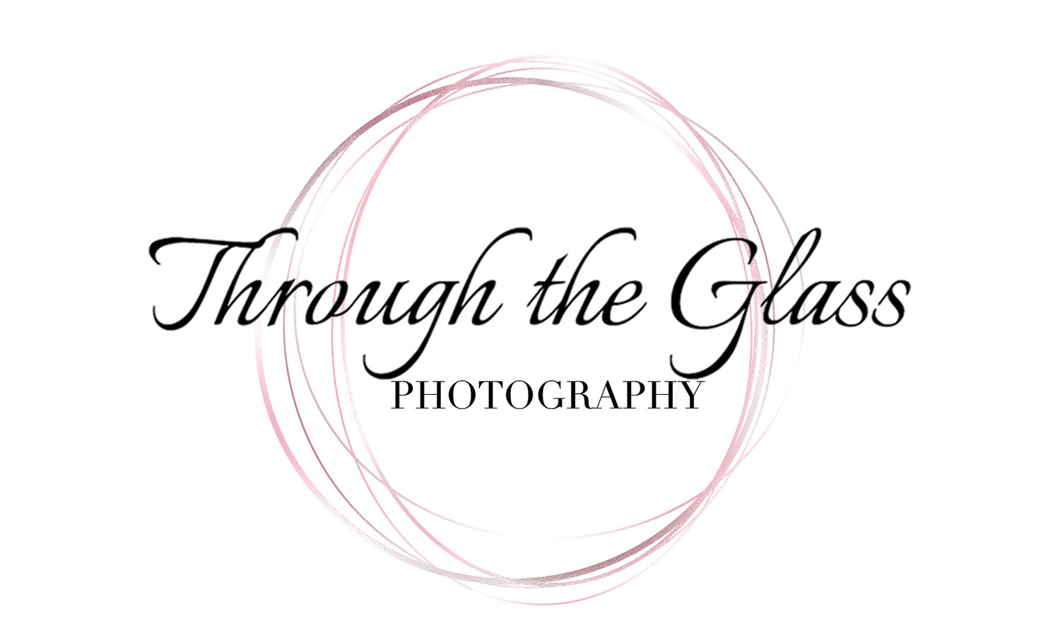 Boudoir Photography in Mt Airy NC | Through the Glass Photography | Boudoir Session
