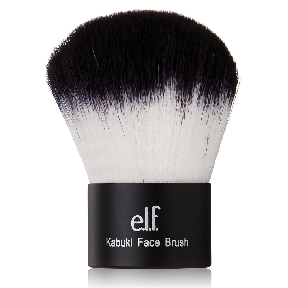 5 Essential Makeup Brushes - You Must Have in Your Kit