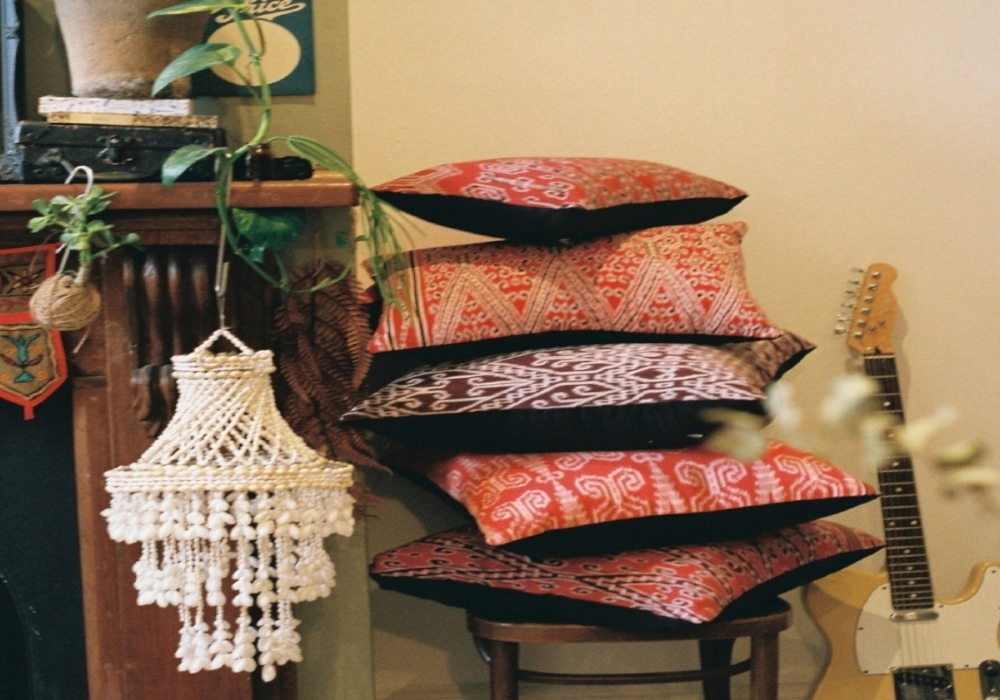 The People's Fabric_Cushion Stack_2-1.jpg
