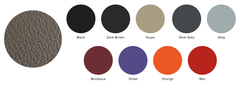 model-3-chevre-swatches.png
