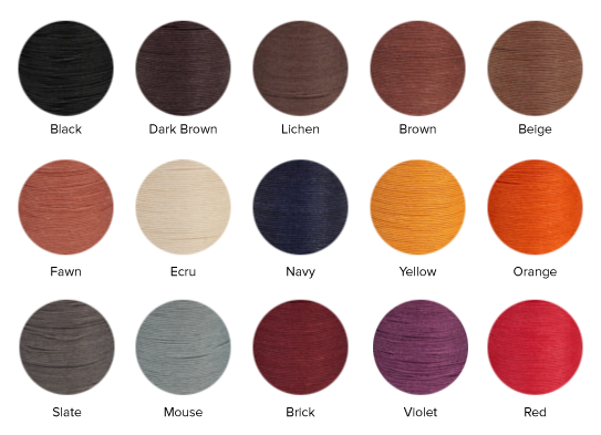 model-3-thread-swatches.png
