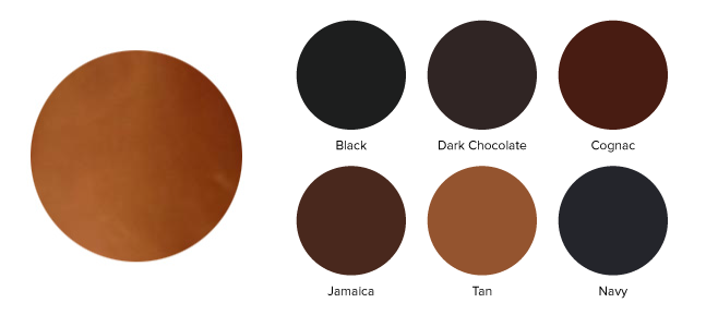 swatches-french-calf.png