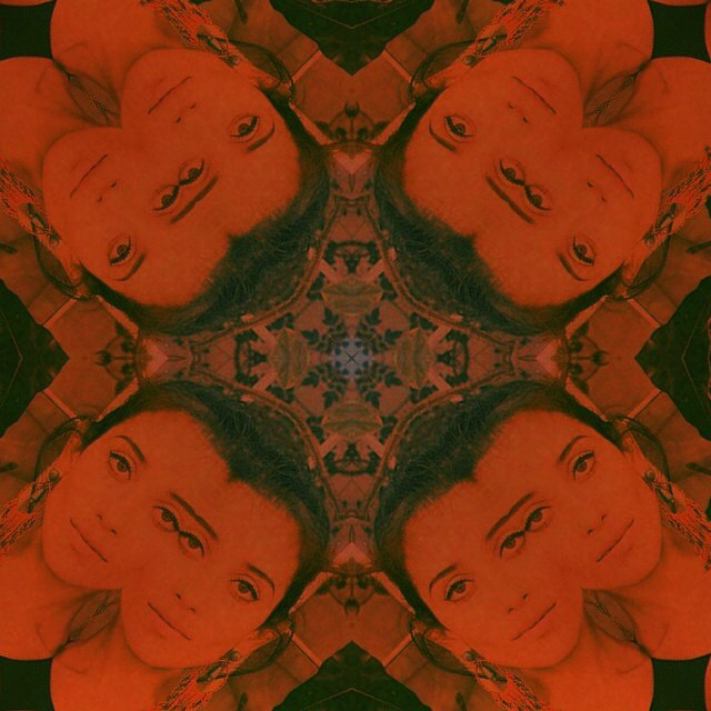 tumblr_new99pTsA71qznjboo1_1280.jpg