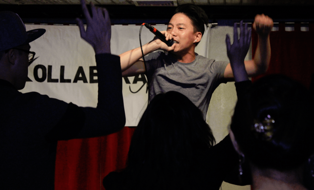 Matthews-Dan-AKA-NY-Concert3-2015.png