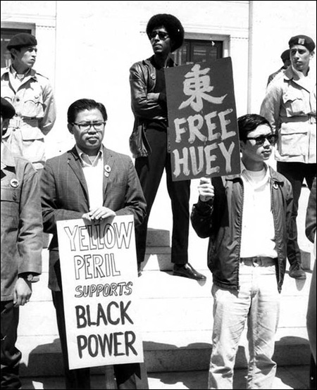 yellowperil_blackpower.jpg