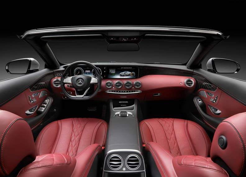 2017-Mercedes-S-Class-Cabriolet-NCI-19.jpg