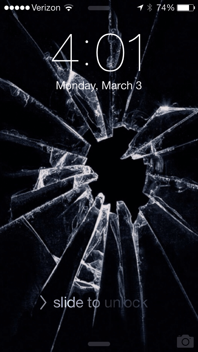 iphone-6-broken-glass-.png