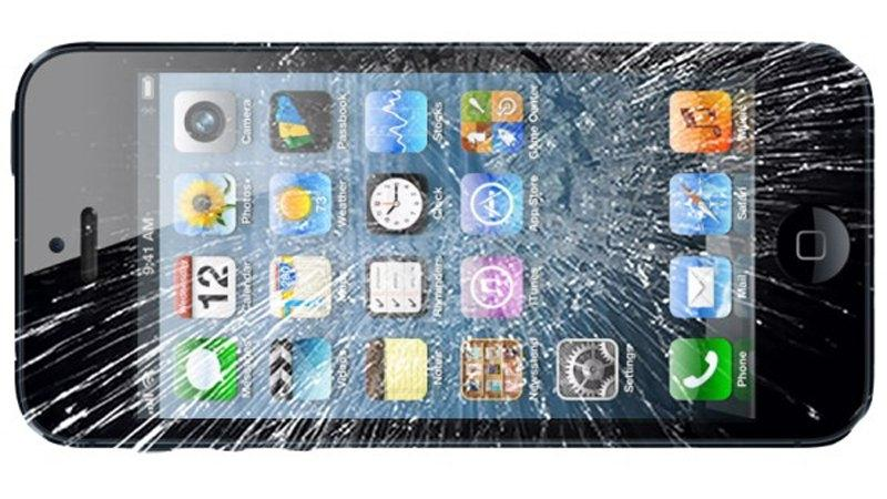 iphone-smashed-macworld_thumb800.jpg