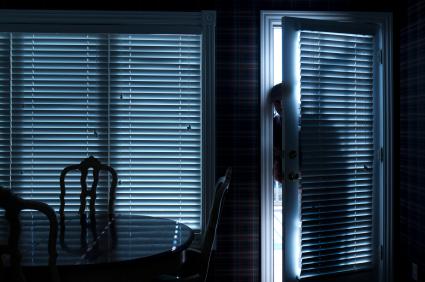 Home-Invasion-Safety.jpg