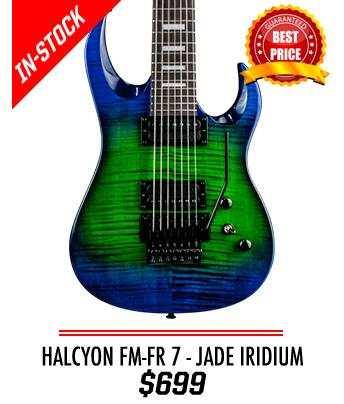 halcyon-jdi-7.jpg