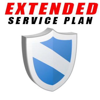 Read about our Extended Service Plan here!