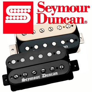 seymour-duncan-product-form.jpg