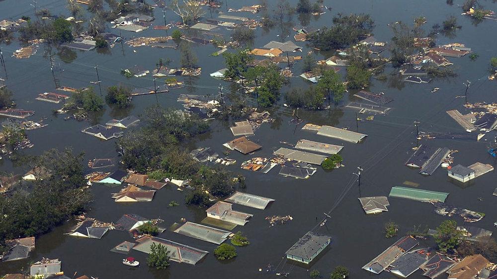 hurricane-harvey_0001_Layer 9.jpg