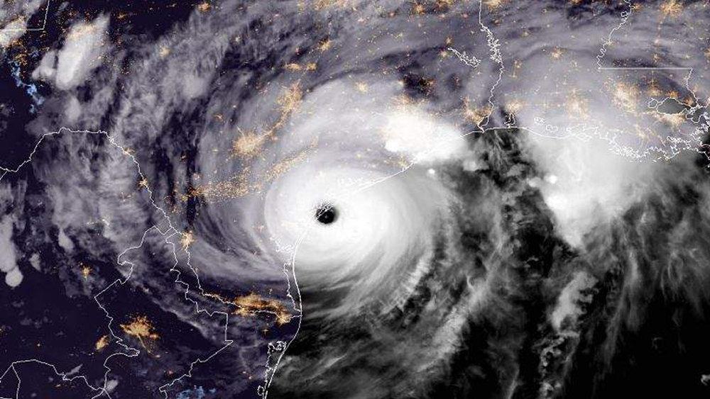 hurricane-harvey_0006_Layer 4.jpg