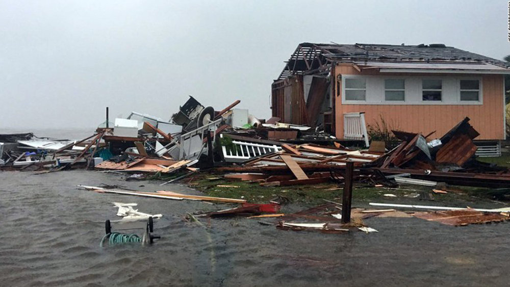 hurricane-harvey_0007_Layer 3.jpg