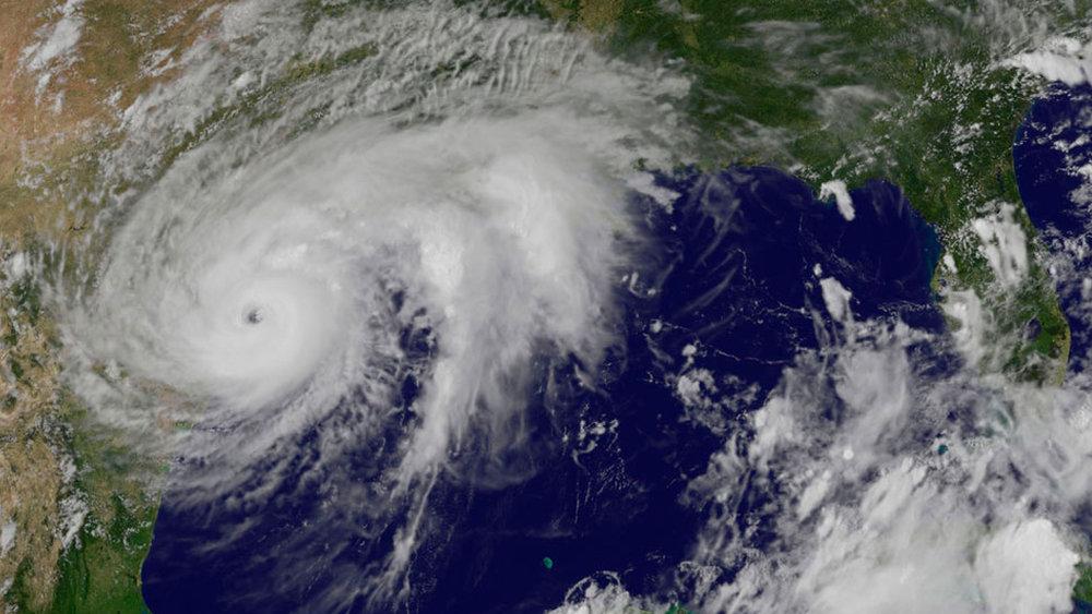 hurricane-harvey_0008_Layer 2.jpg