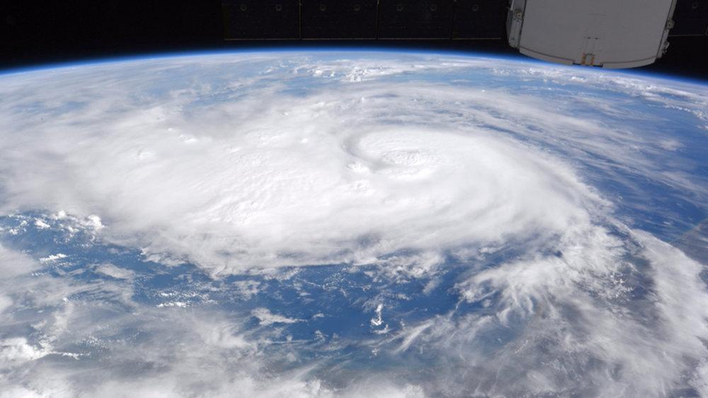hurricane-harvey_0009_Layer 1.jpg