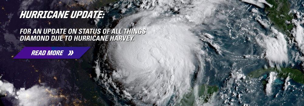 hurricane-homepage-gallery-(10x3-5)-3.jpg