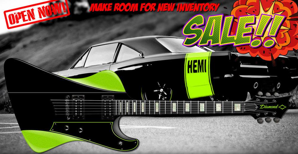 new-inventory-sale-fb-optimized_OG_resize_hemi.jpg