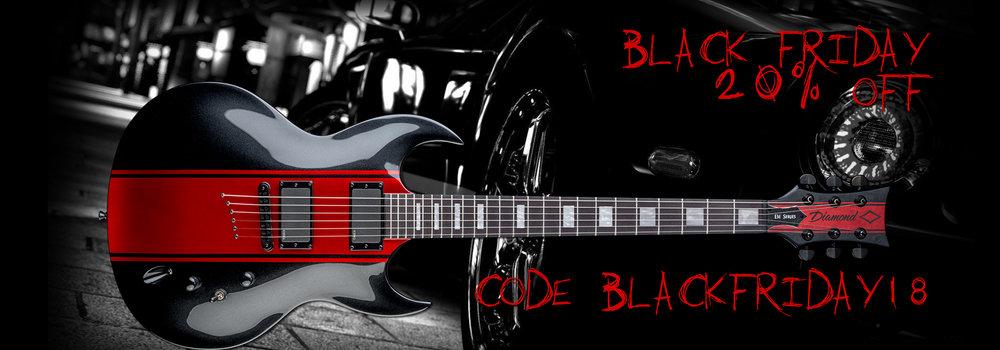 homepage-gallery-(10x3-5)-blackfriday-RENEM-BKRS.jpg