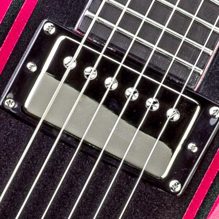 r16-octane-neck.jpg