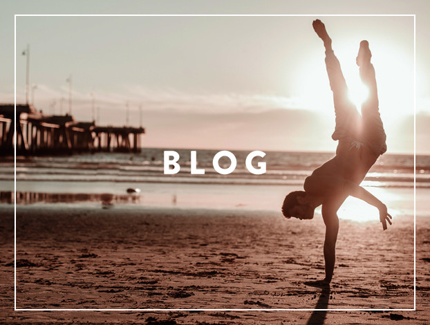 Blog-AH.jpg