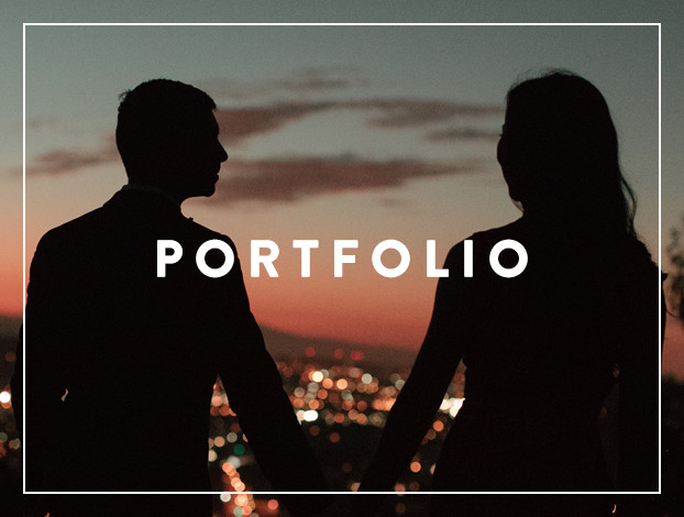 Portfolio-AH.jpg