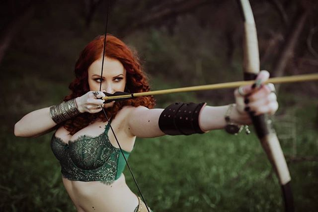 """""""There are those who say that fate is something beyond our command. That our destinies are not our own. But I know better. Our fate lives within us. You only have to be brave enough to see it."""" Loving the perfect Merida, @_kisca_"""