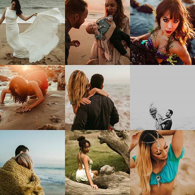 Kinda in love with my best 9. All I see is love, warmth and strength. Thank you to everyone who trusted me to photograph them.