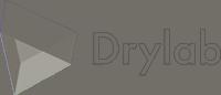 drylab.png
