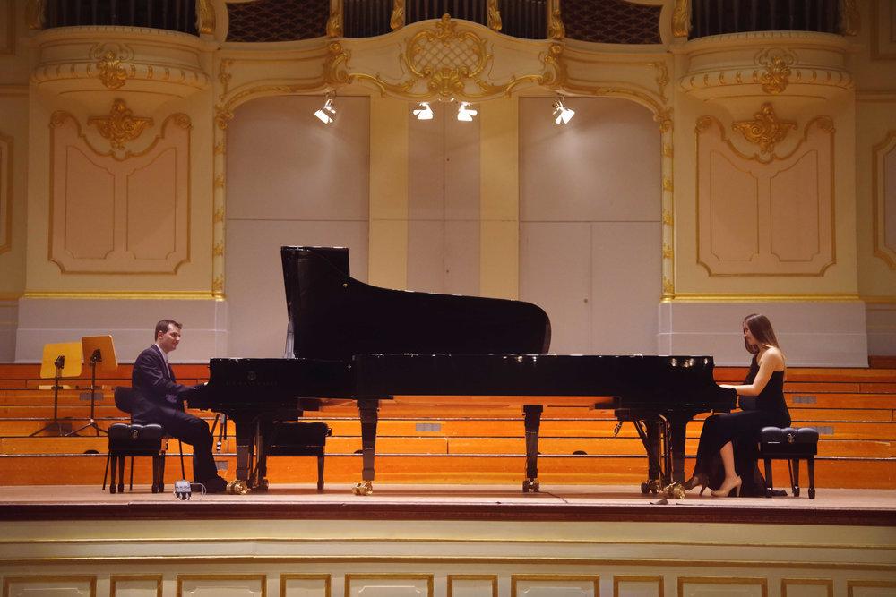Laeiszhalle Pianos.jpg