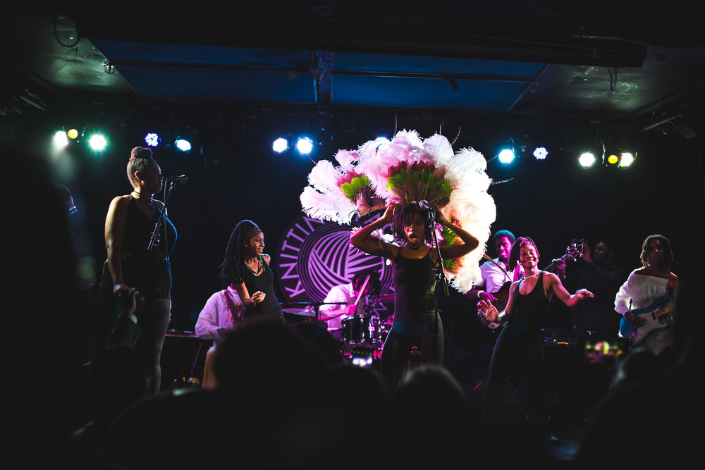 Olivia_K_and_the_Parkers@Knitting_Factory_022218_43.jpg