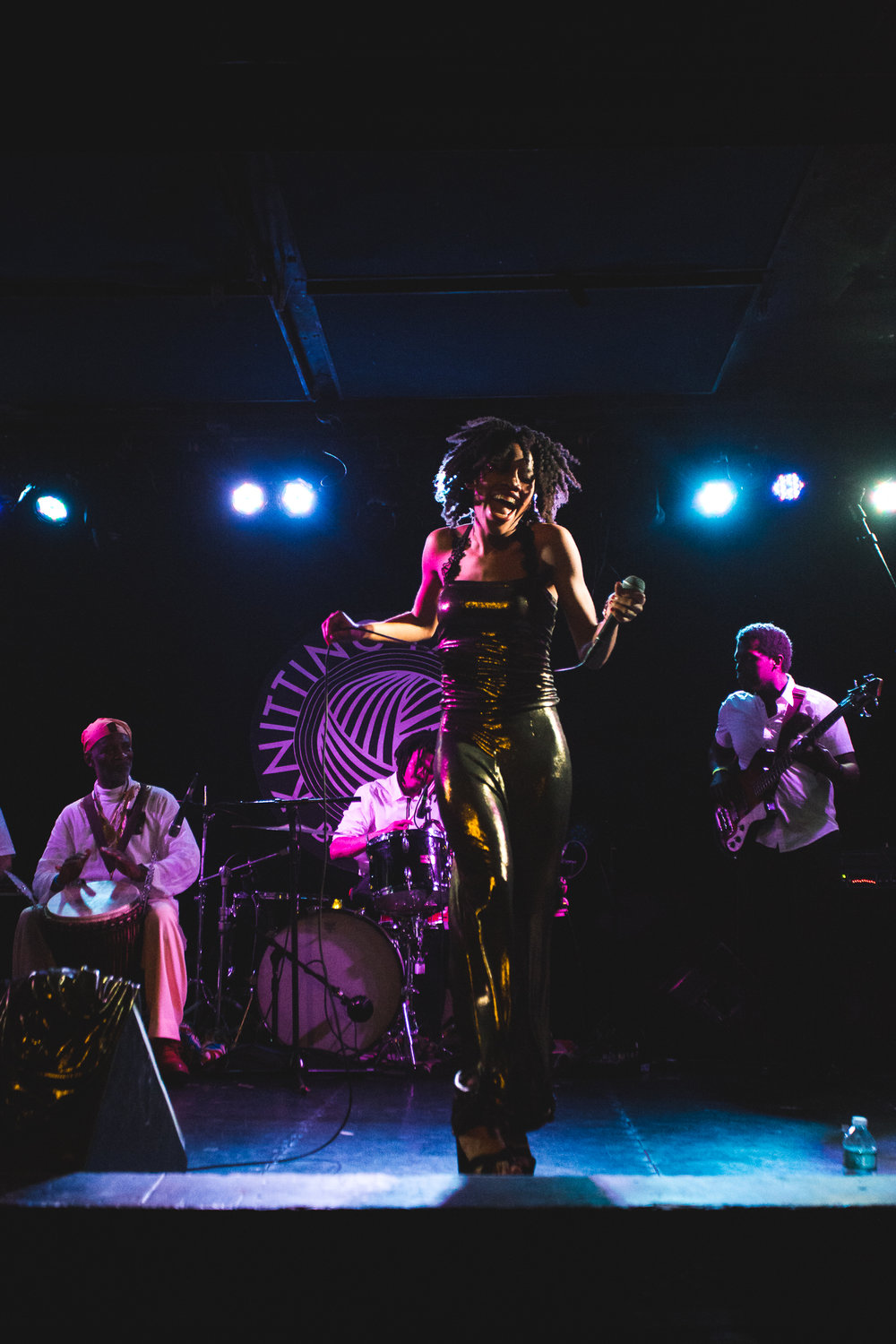 Olivia_K_and_the_Parkers@Knitting_Factory_022218_35.jpg