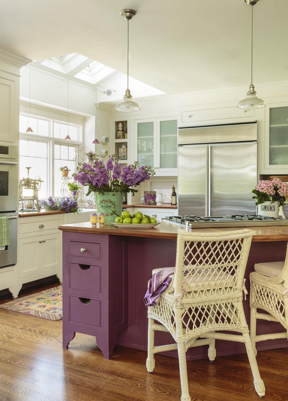 1404_lohman_swartz_SM-8649-Kitchen.jpg