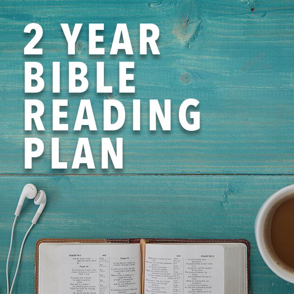 biblereadingplan_squaretitle.jpg