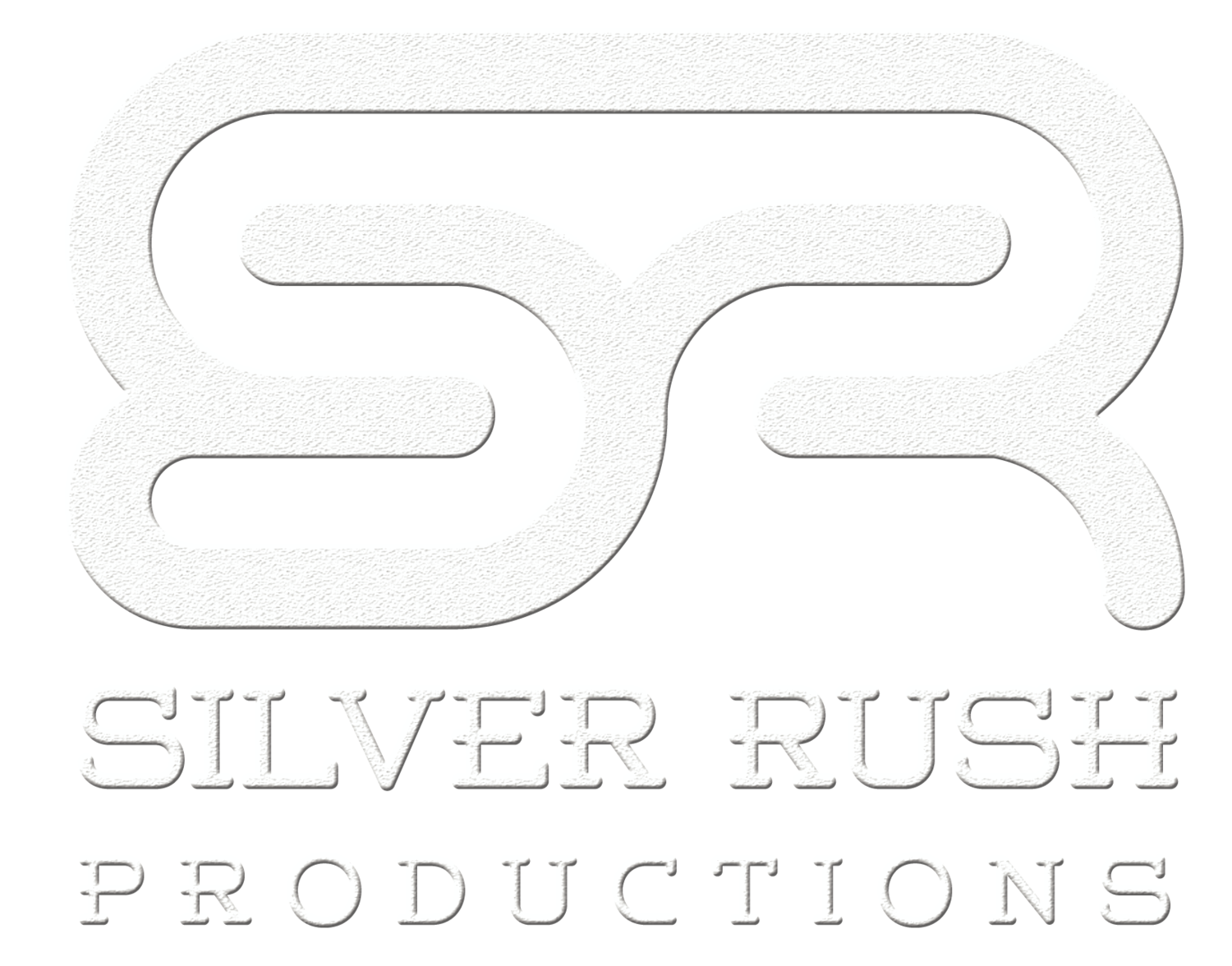 Silver Rush Productions