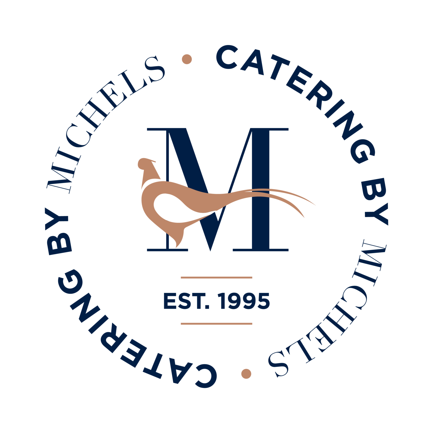 Catering by Michels