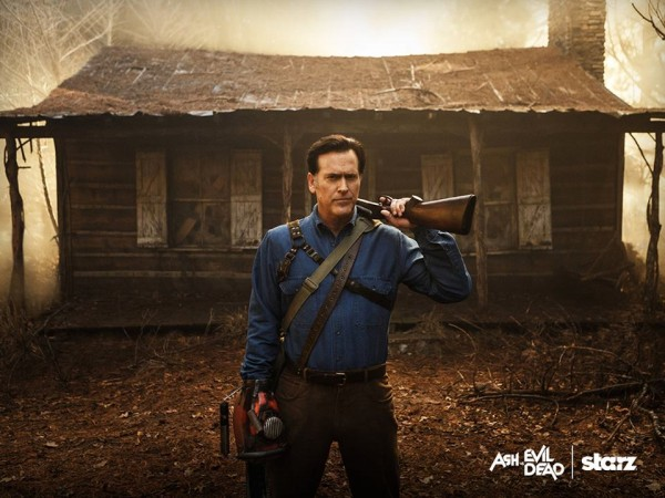 1454693700_bruce-campbell-ash-williams-ash-vs-evil-dead.jpg