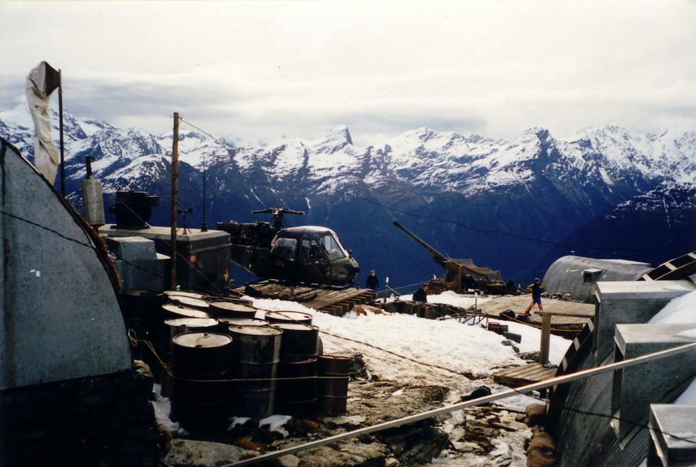 turret head1.jpg
