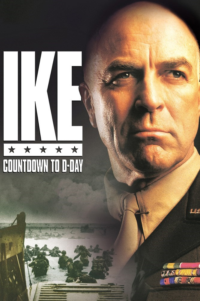 ike-countdown-to-d-day.41946.jpg