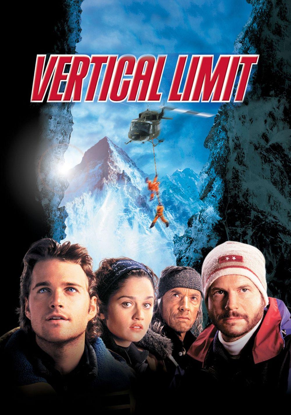 vertical-limit-5660a4d3db137.jpg