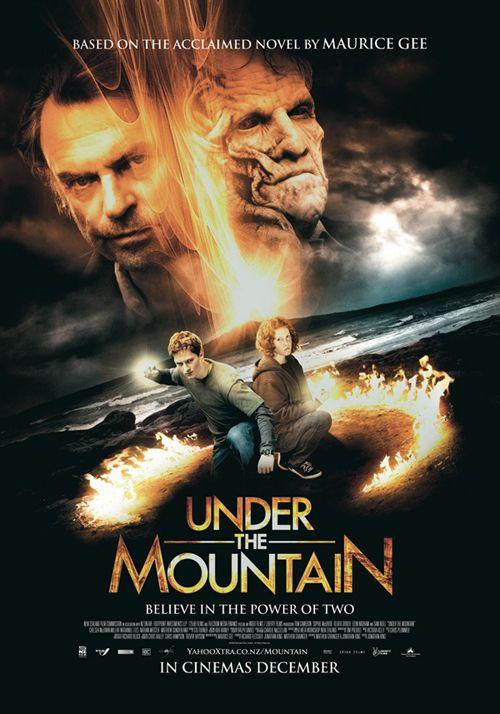 under_the_mountain.jpg
