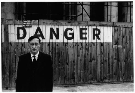 william_s_burroughs-1.jpg