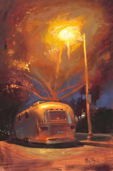 Studebaker-Road-Lon.jpg