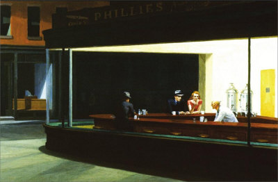edward-hopper-nighthawks-c-1942.jpg