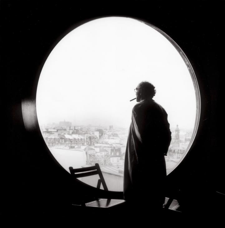 Jean Luc Godard by Richard Dumas-713492.jpg