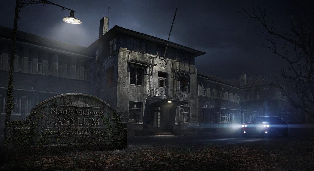 asylum exterior v4.jpg