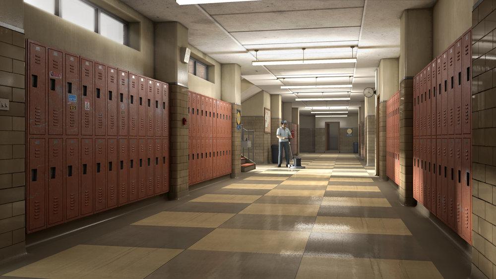 school hall v2.jpg